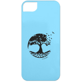 Tree Of Life iPhone 5 Case - Phone Cases - Rebel Style Shop