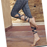 Ballet Yoga Pants (6 Colors) - Activewear - Rebel Style Shop
