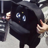 Sailor Moon Kawaii Backpack - Rebel Style Shop - 5