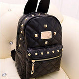 Kawaii Bunny Backpack - Rebel Style Shop - 4