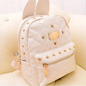 Kawaii Bunny Backpack - Rebel Style Shop - 1