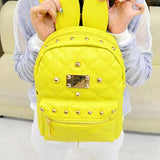 Kawaii Bunny Backpack - Rebel Style Shop - 6