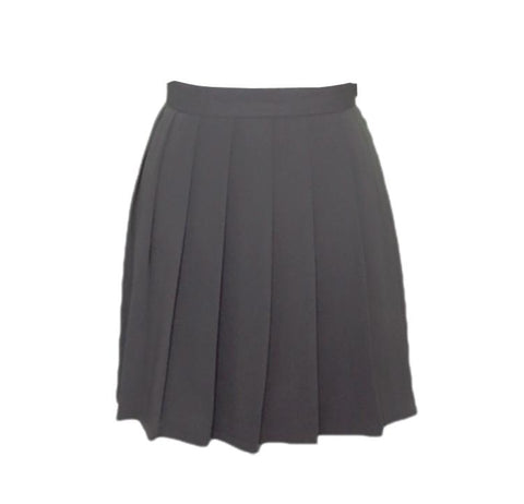 Harajuku School Girl Skirts - Rebel Style Shop - 8
