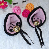 Kawaii Cat Ears - Rebel Style Shop - 2