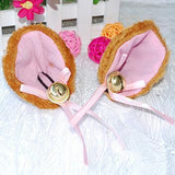 Kawaii Cat Ears - Rebel Style Shop - 3
