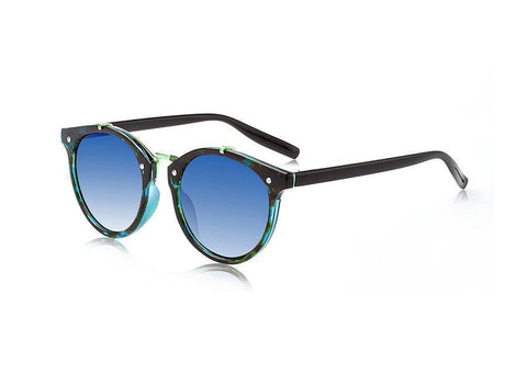 Fashion Vintage Sunglasses - sunglasses - Rebel Style Shop