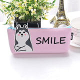Animal Pal Pencil Case
