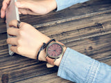 Boho Vintage Watches for Men and Women - Vintage Watches - Rebel Style Shop