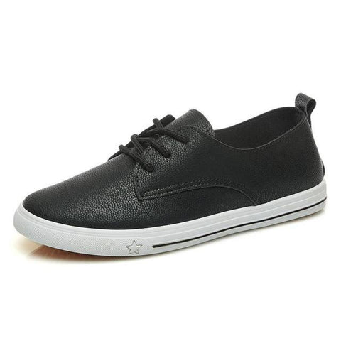 Women Casual Shoe