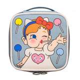 Baby Doll Cute Multifunction Pouch