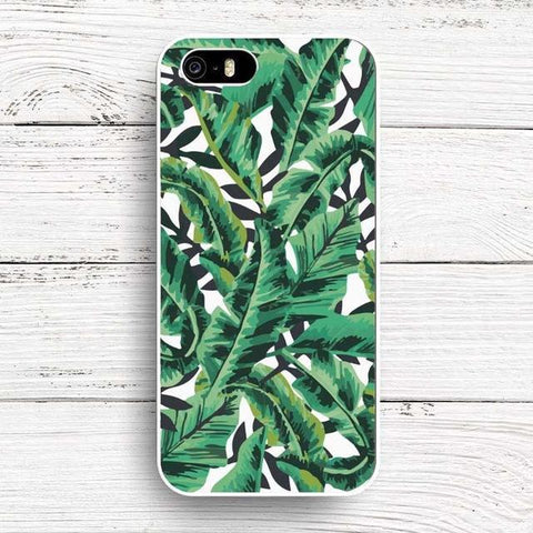 Cute Cactus Phone Case for iPhone - Cell Phone Case - Rebel Style Shop