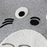 Kawaii Totoro Sweatshirt - Rebel Style Shop - 4