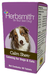 Calm Shen Tablets: Calming