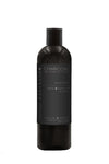 Kin +Kind Charcoal Shampoo 12oz
