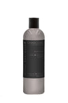 Kin + Kind Charcoal Conditioner 12oz
