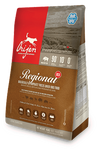Orijen Regional Red Freeze Dried Diet