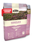 Acana Singles Lamb & Apple Dog Food