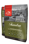 Orijen Tundra Dog Food (Seasonal)