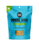 Bixbi Daily Essentials Immune Support