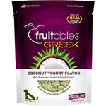 Fruitables Greek Yogurt 7oz Treats