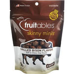Fruitables Skinny Minis 5oz Treats