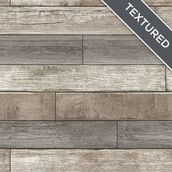 textured wood wallpaper