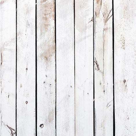 wood plank wall mural wallpaper