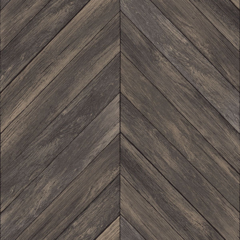 herringbone wood peel and stick