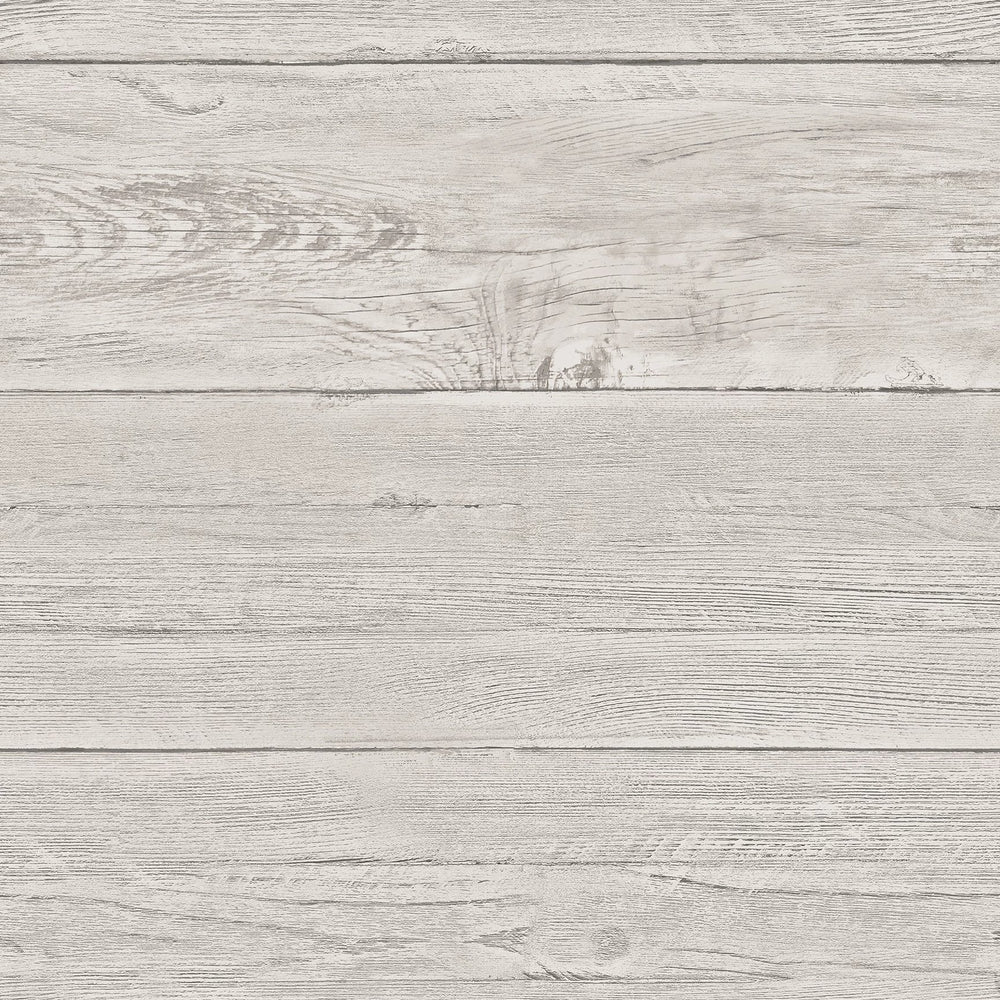 grey shiplap wallpaper
