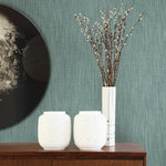 chic paper texture wallpaper