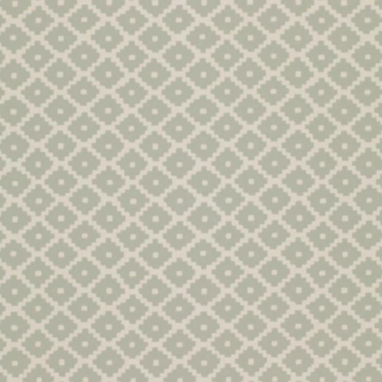 schumacher geometric wallpaper