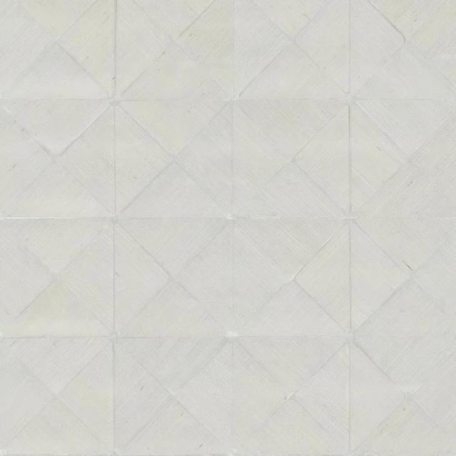 diamond grasscloth sisal wallpaper