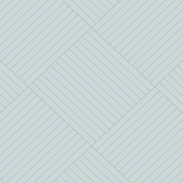 linear geometric wallpaper