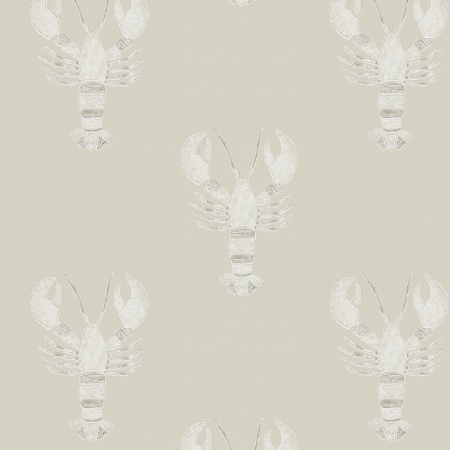 lobster wallpaper