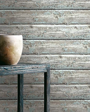 rustic chic wallpaper