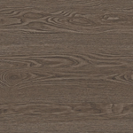 Salvaged Wood Plank Brown