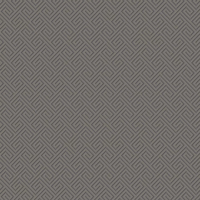 neutral taupe wallpaper