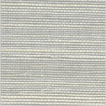 light grey natural wallpaper