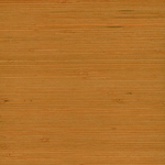 jute grasscloth wallpaper