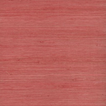 Grasscloth By The Bay Pink