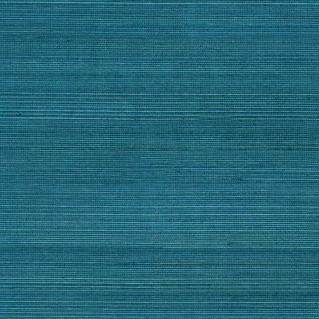 Coiba Straw Turquoise