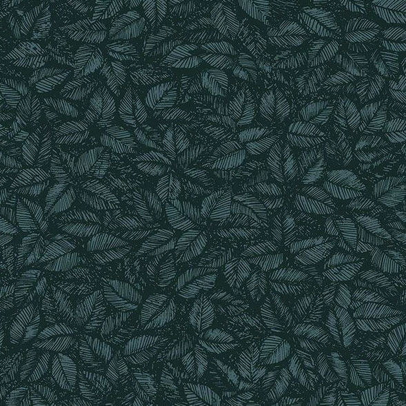 shades of teal wallpaper