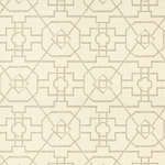 printed grasscloth wallpaper