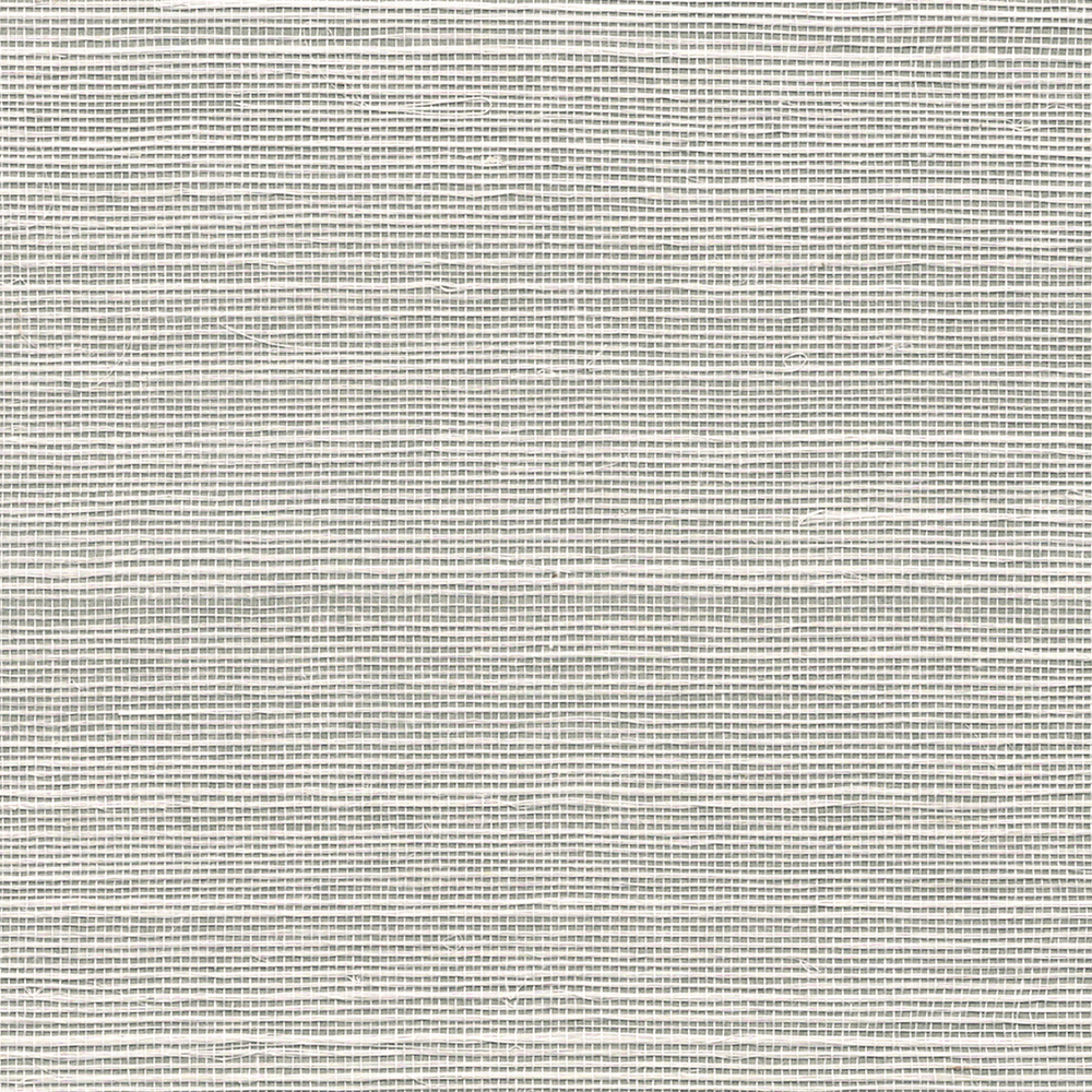 hemp wallcovering