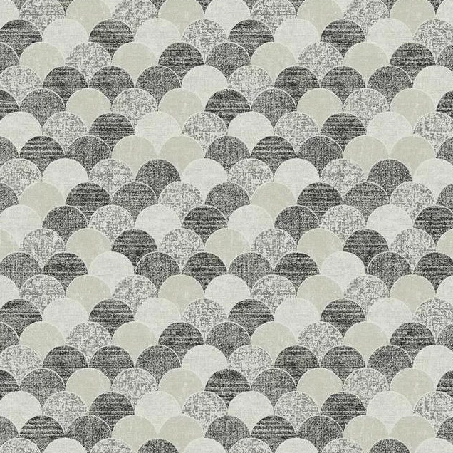 grey and silver metallic wallpaper