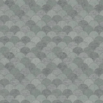 shades of grey geometric wallpaper