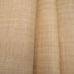 Chelsea Lane Raffia Natural