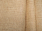 chelsea lane best selling raffia wallpaper