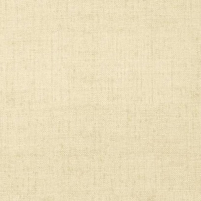 bankun raffia sale wallpaper