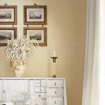 stock sale thibaut wallpaper